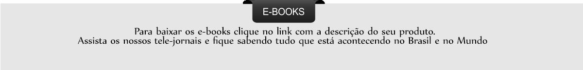 BANNER-E-BOOKS