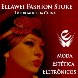 ELLAWEI.COM