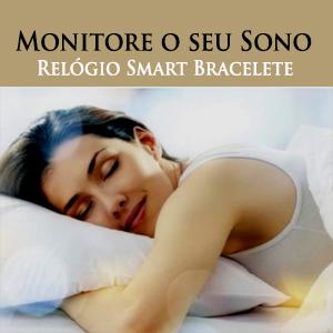 Smart-Bracelete