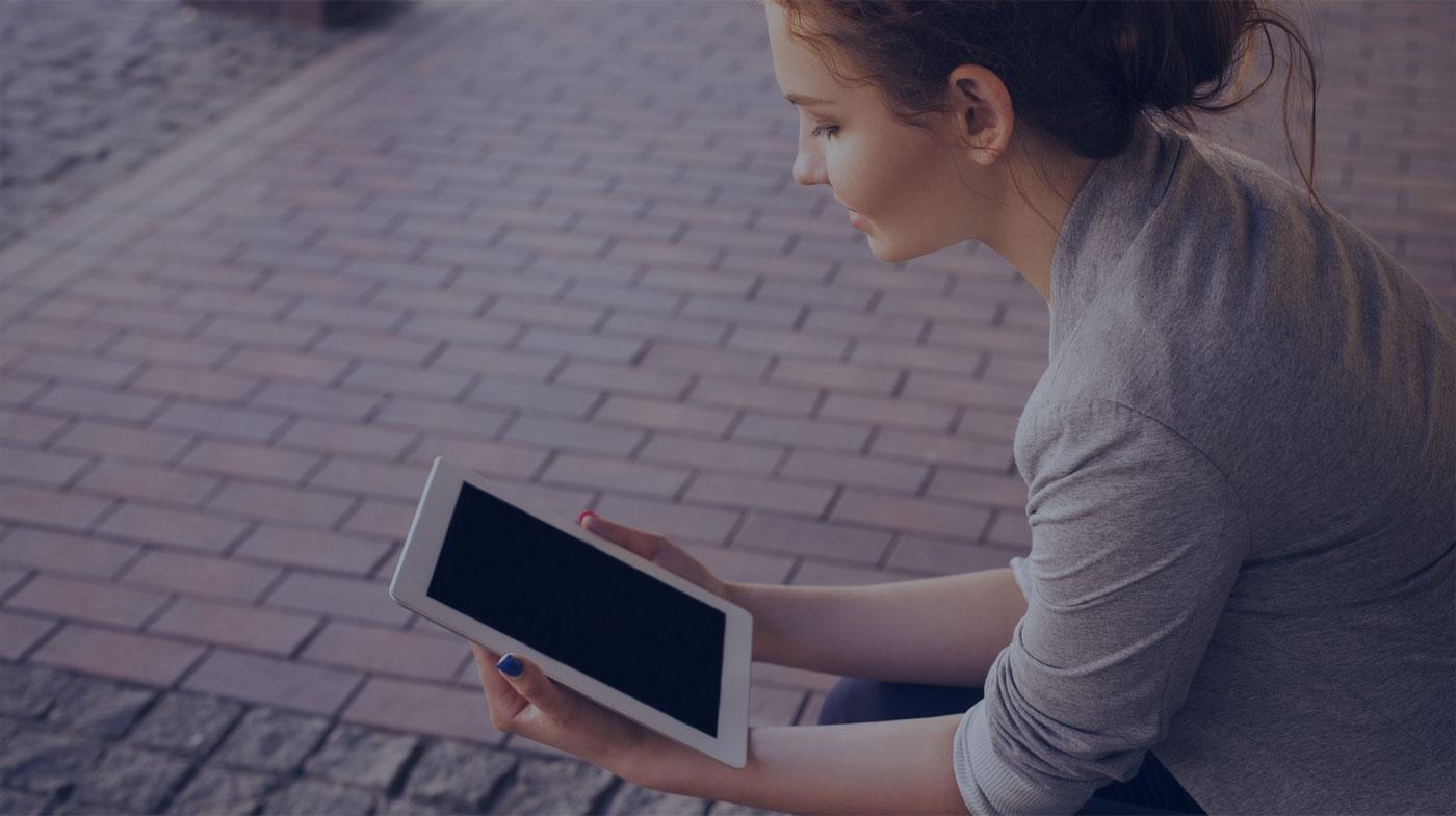 Transcending to Success Online School